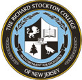 The Richard Stockton College logo