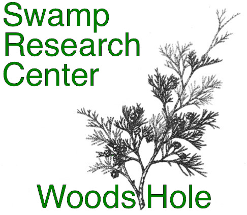 Swamp Research Center